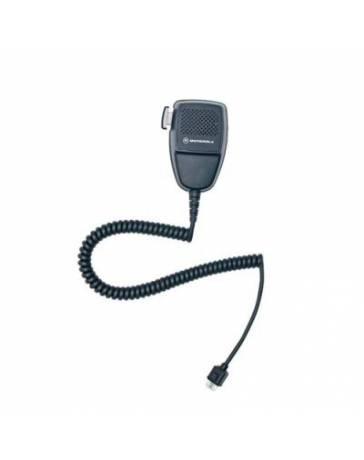 Motorola mikrofon pmmn4090A