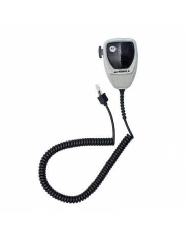 Motorola mikrofon pmmn4091A