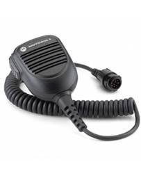 Motorola mikrofon RMN5052A