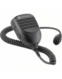 Motorola mikrofon RMN5053A