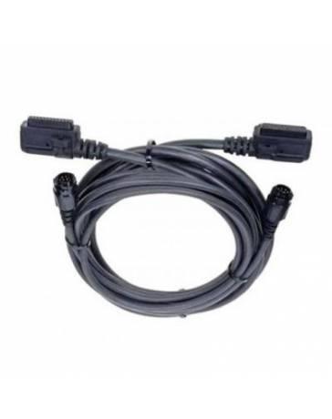 Motorola kabel PMKN4144A