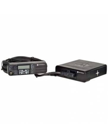 Motorola kabel PMLN6404A