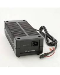 Motorola HPN4007D