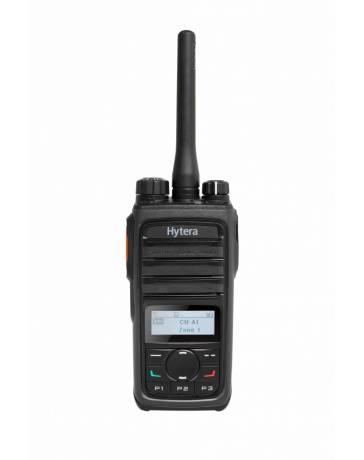 Hytera PD565 - VHF