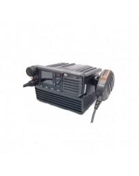 Hytera MD785G - VHF