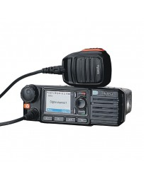 Hytera MD785 - VHF