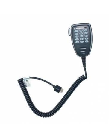 Motorola ruční mikrofon PMMN4089A