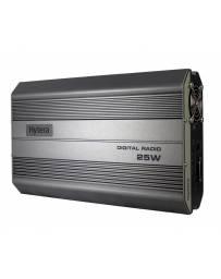 Hytera RD625 - VHF