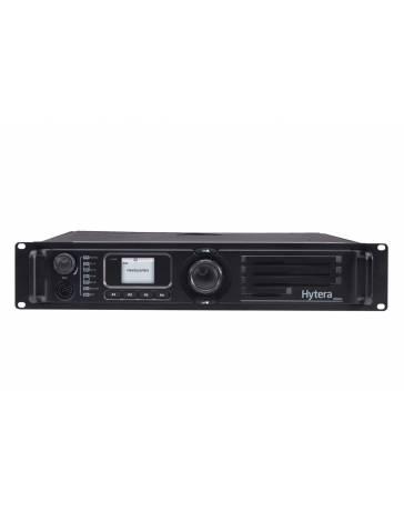 Hytera RD965 - VHF
