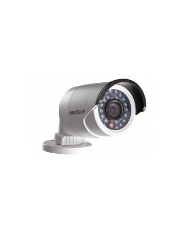 DS-2CD2012-I/4 - 1,3MPix IP Hikvision
