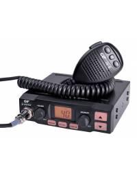 CRT S 8040 (K-500)