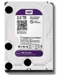 HDD2000