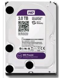 HDD3000