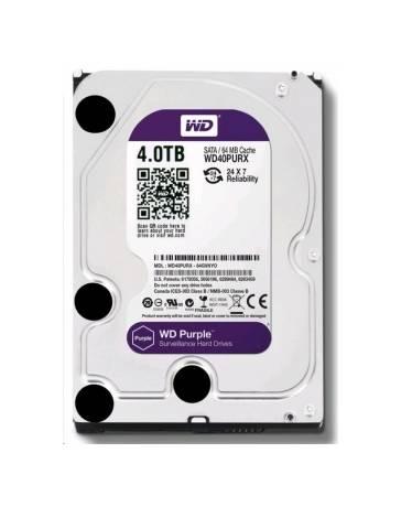 HDD4000