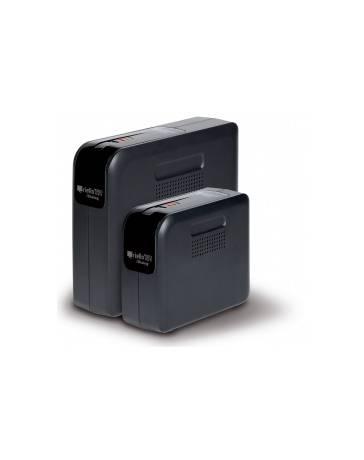 USID40 - UPS