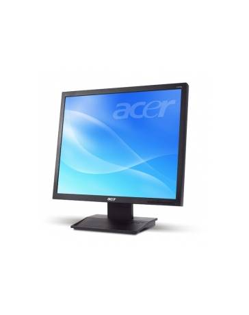 "LCD - 19""LCD"