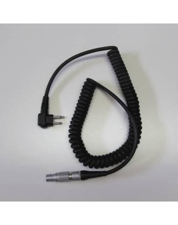 Kirisun propojovací kabel M2p