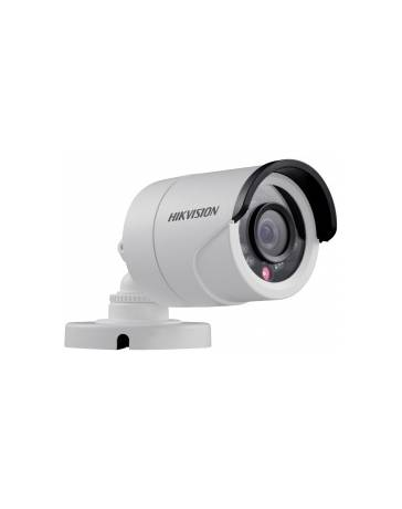 DS-2CE16D1T-IR/28 - 2MPix kamera TurboHD