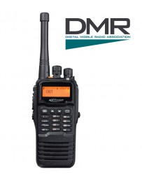 Kirisun TP660 VHF