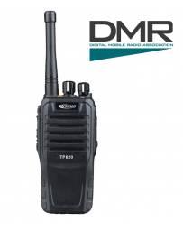 Kirisun TP620 UHF