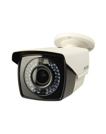 DS-2CE16D1T-VFIR3 - 2MPix  kamera TurboHD