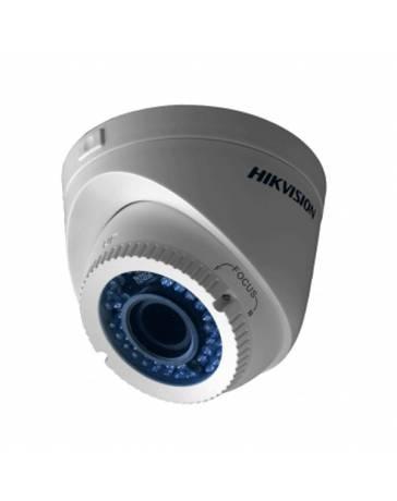DS-2CE56D1T-VFIR3 - 2MPix kamera TurboHD
