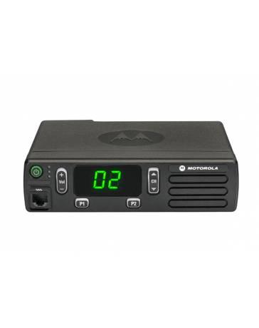 Motorola DM1400 UHF