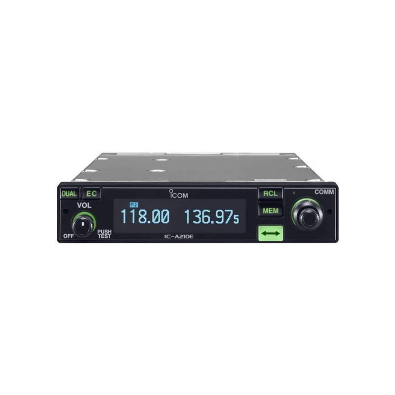 Icom IC-A210E