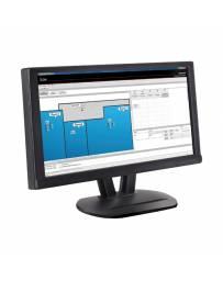 ICOM IP100FS