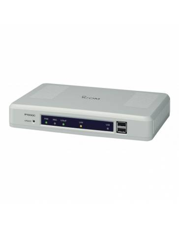 ICOM IP1000C - 14