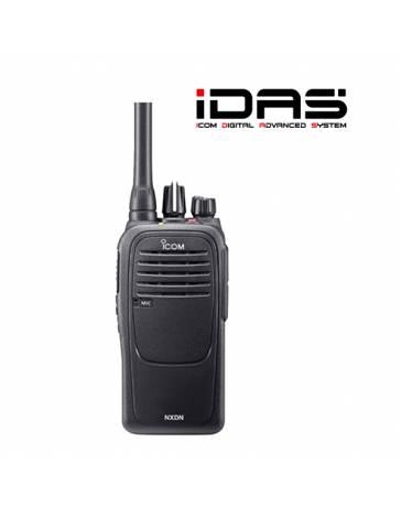 Icom IC-F2000D