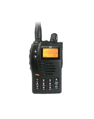 TTI TSC3000