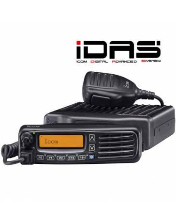 Icom IC-F6062D