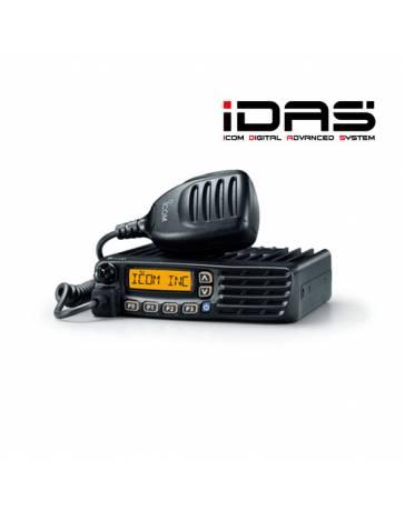 Icom IC-F5122D