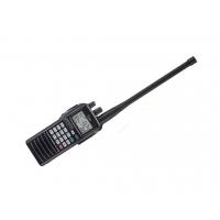 Icom IC-A24E