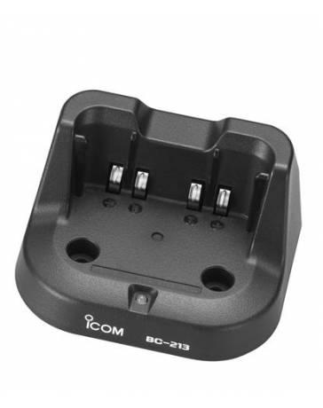 Icom BC-213
