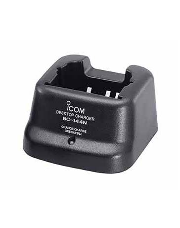 Icom BC-144N