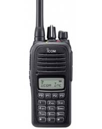 Icom IC-F2000T