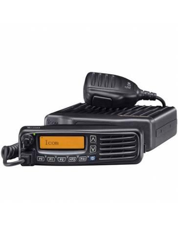 Icom IC-F5062