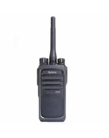 Hytera PD505 - VHF