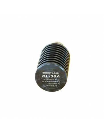 DL-30A