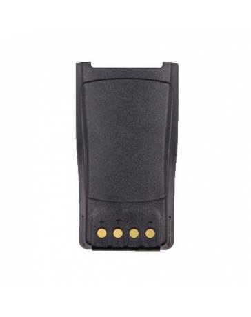 Kirisun akumulátor pro FP560/520