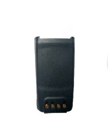 Akumulátor Kirisun TP660/620