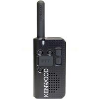 Kenwood PKT-23E