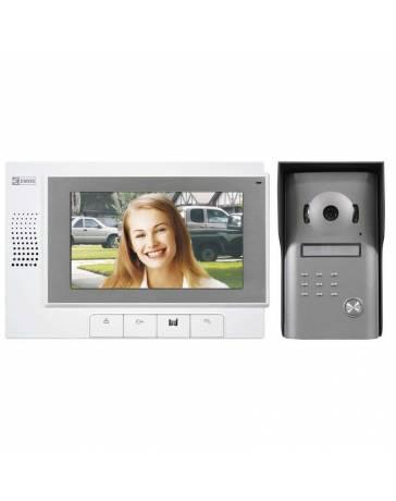 Domácí videotelefon RL-03M
