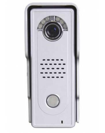 Kamerová jednotka pro H1018/H1019