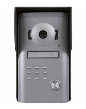Kamerová jednotka RL-M