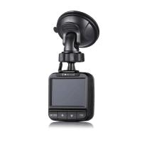 Kamera Midland STREET GUARDIAN GPS