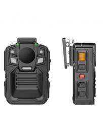 HSW LCR - 02 - mikroreproduktor s kamerou a GPS