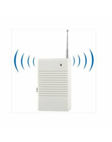 Signal Repeater - zesilovač signálu pro GSM Alarmy
